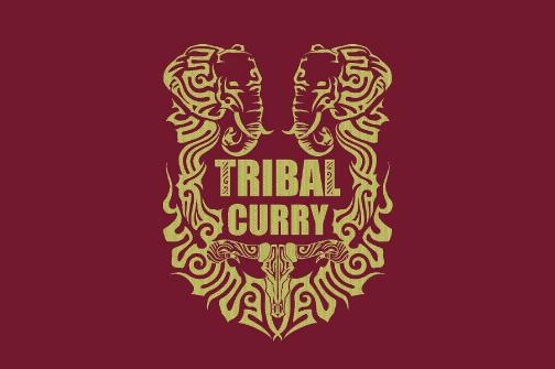 tribalcurry.