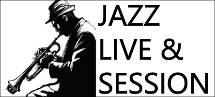 JAZZ LIVE & SESSIONT