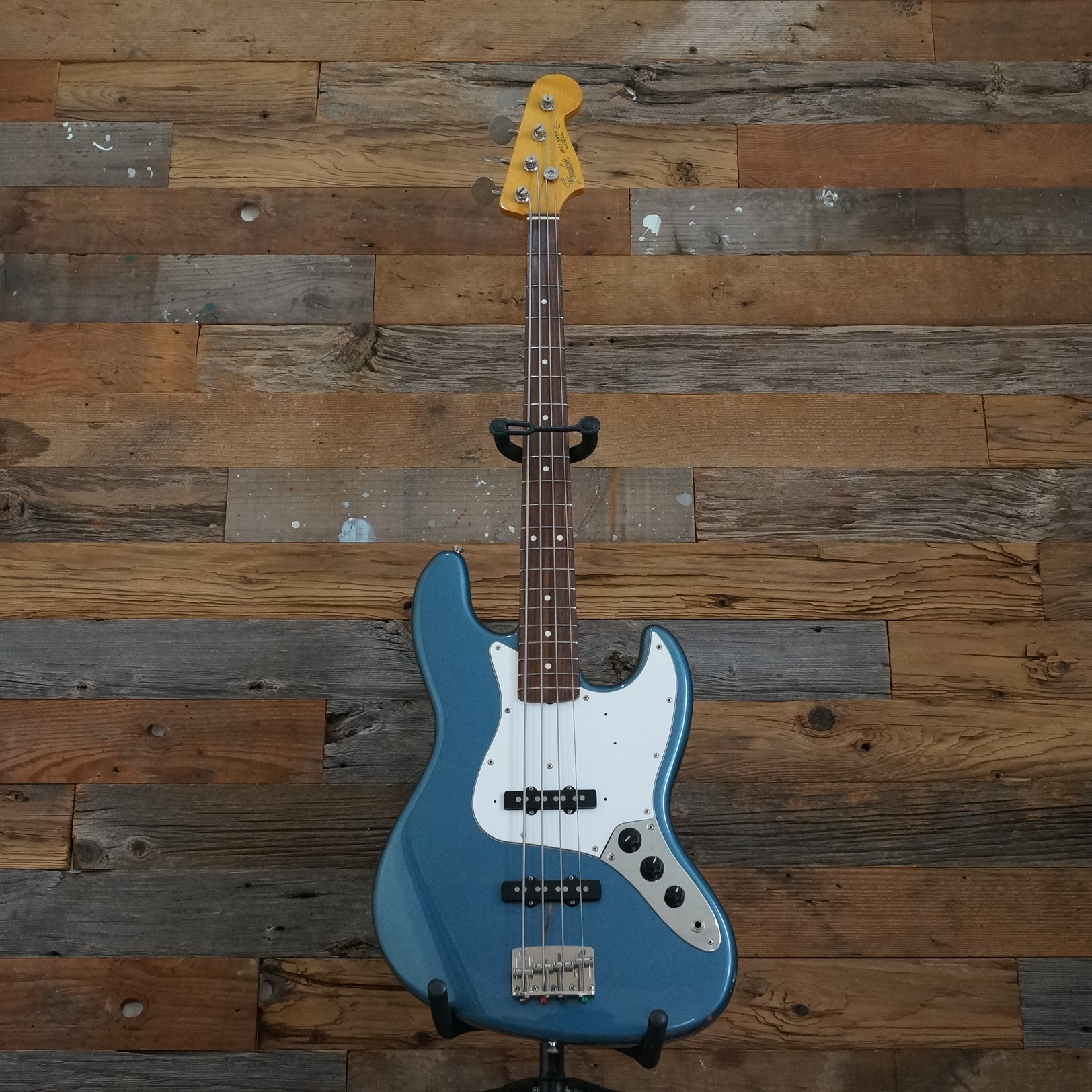 Fender japan / JB-62