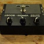 DSC05720