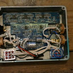 DSC06098
