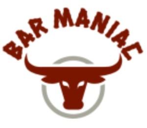 bar MANIAC