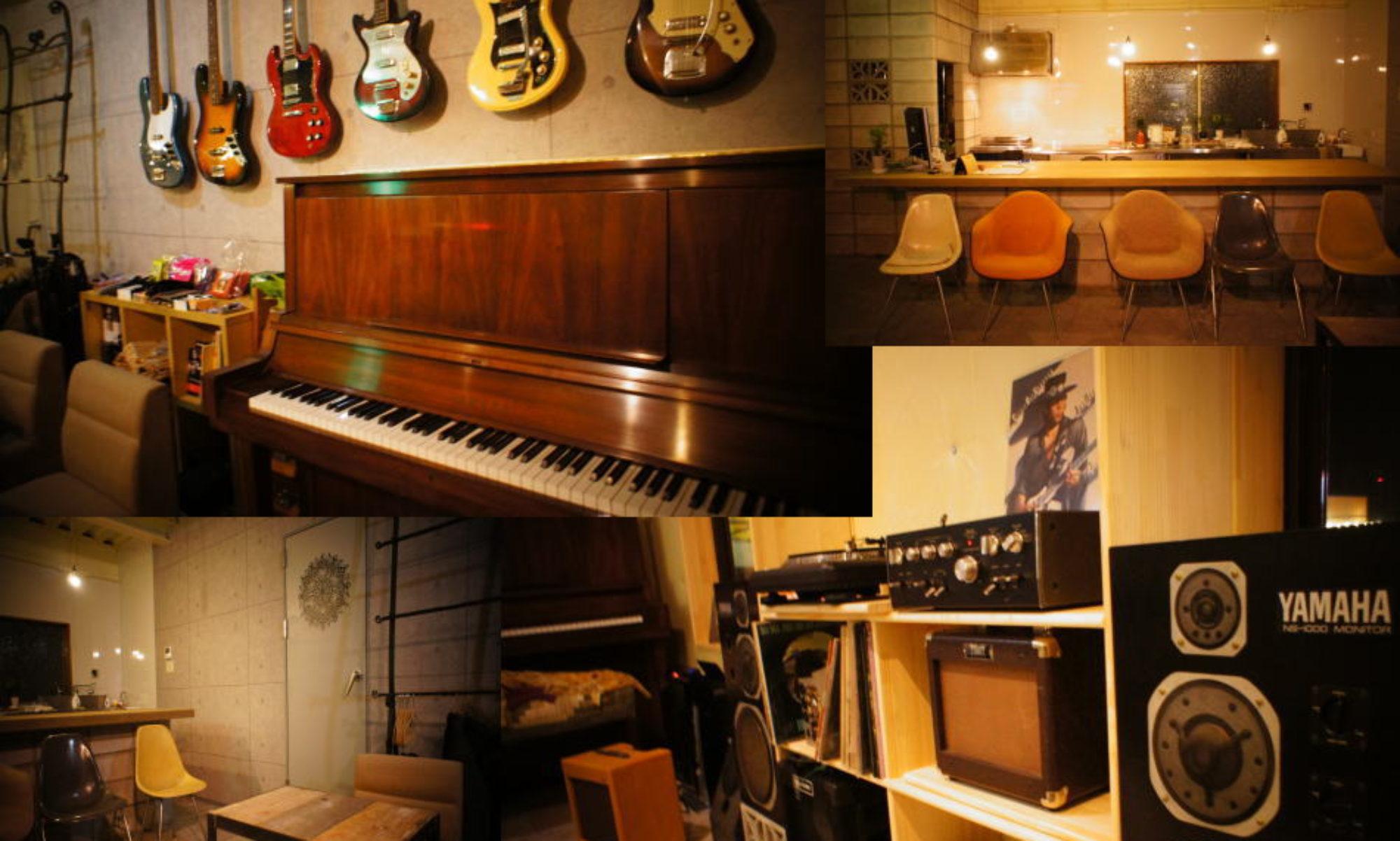 songbird studio